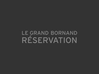"""Super promo Grand-Bo"" Angebot"
