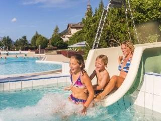 Pass Grand bo : piscine et remontées en illimité