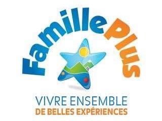 """""""Famille Plus Montagne"""" Label"""