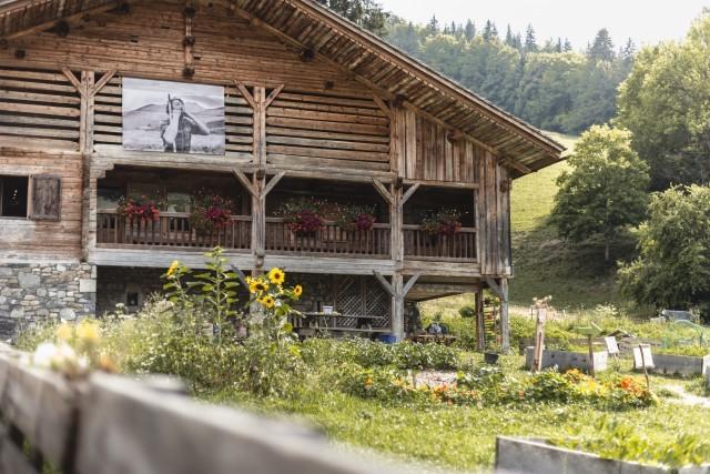 640x480-301073-maison-de-la-vie-a-la-montagne-1-c-hudry-le-grand-bornand-6388