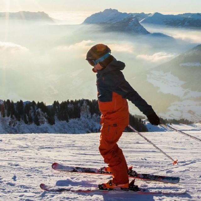 800x600-1920x1440-ski-alpin-2184-4551-4838-4850-5355