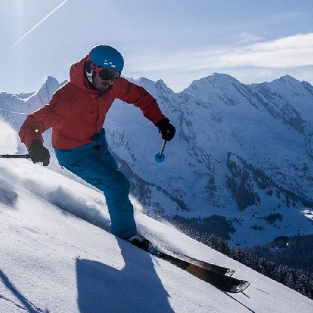 800x600-ski-alpin-2190-4199-4548-4837-4849-5774