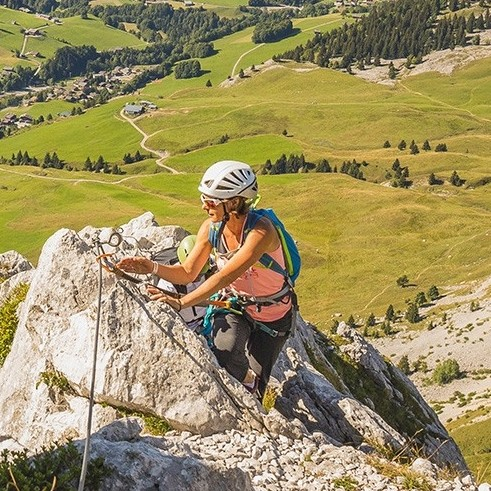 activites-de-montagne-4963-5655