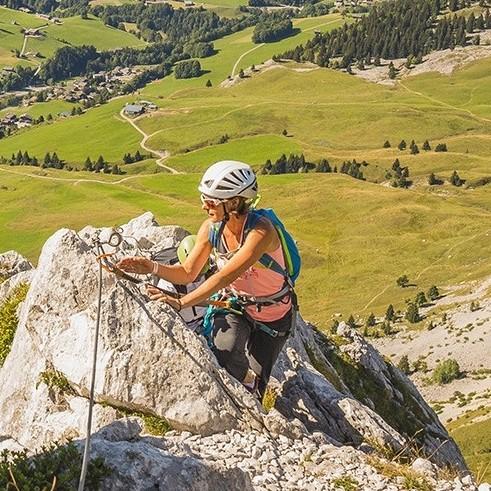 activites-de-montagne-4963