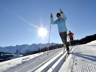 Nordic activities