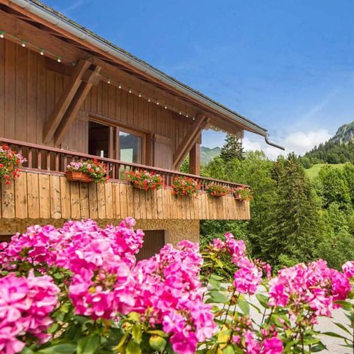 chalet-le-grand-bornand-4694