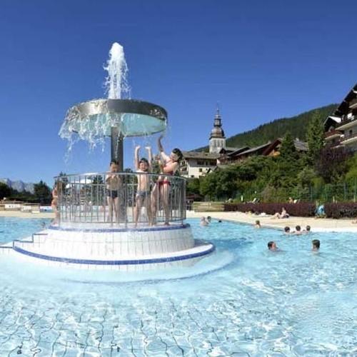 piscine-4841-4853
