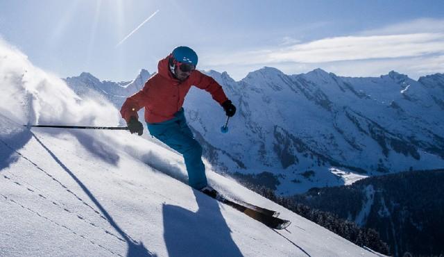 ski-alpin-2190-4199-4548-4828