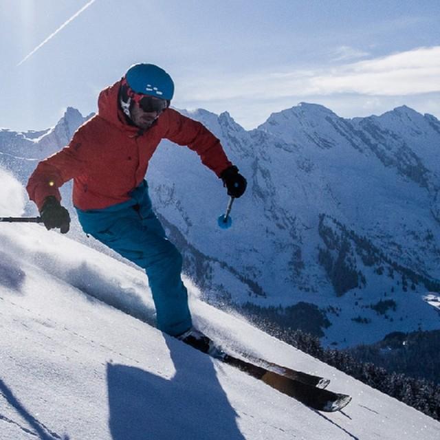 ski-alpin-2190-4199-4548-4837-4849