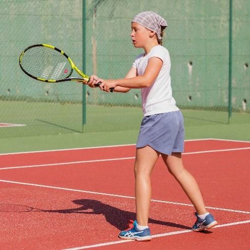 tennis-4964