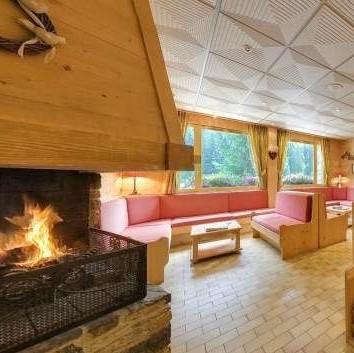 village-vacances-carre-5991