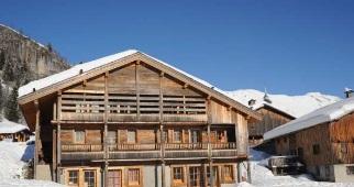 hotels-au-chinaillon-1471
