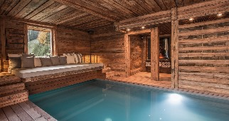 hotels-avec-piscine-1434