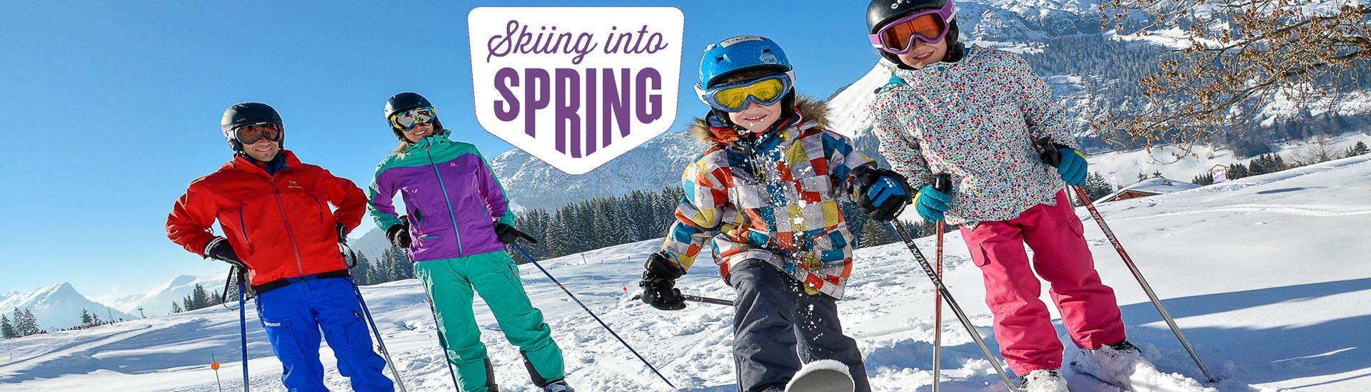 banniere-printemps-du-ski-en-1467
