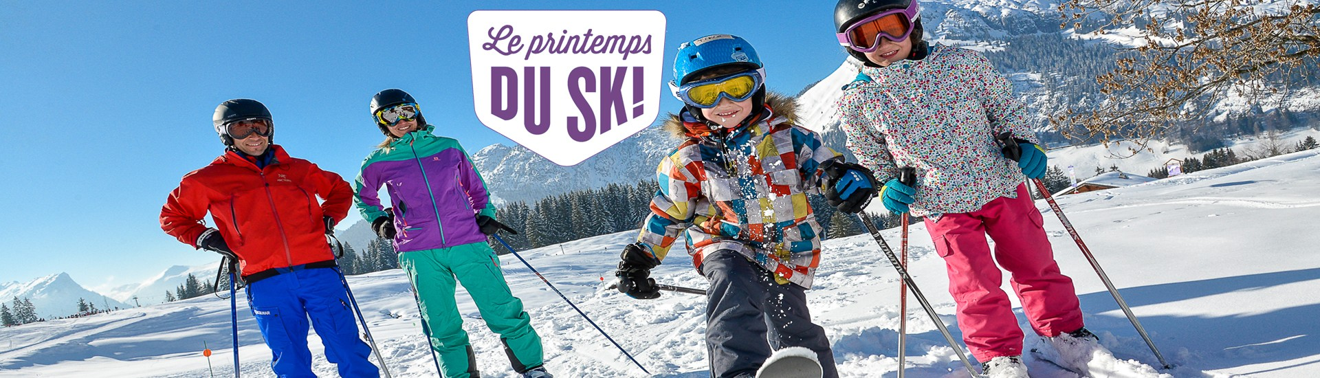 banniere-printemps-du-ski-fr-1466