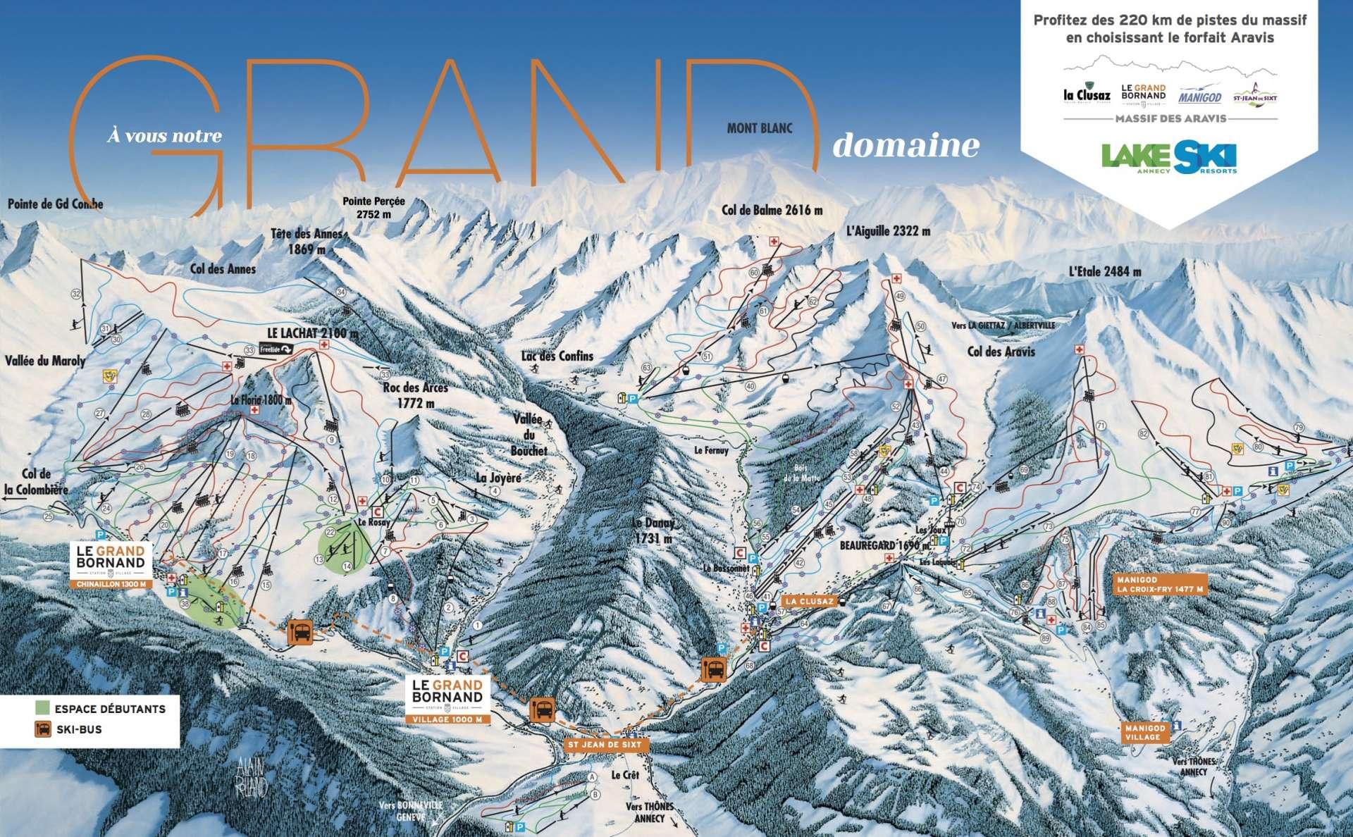 plan-des-pistes-du-domaine-skiable-alpin-du-massif-des-aravis-1043-1311