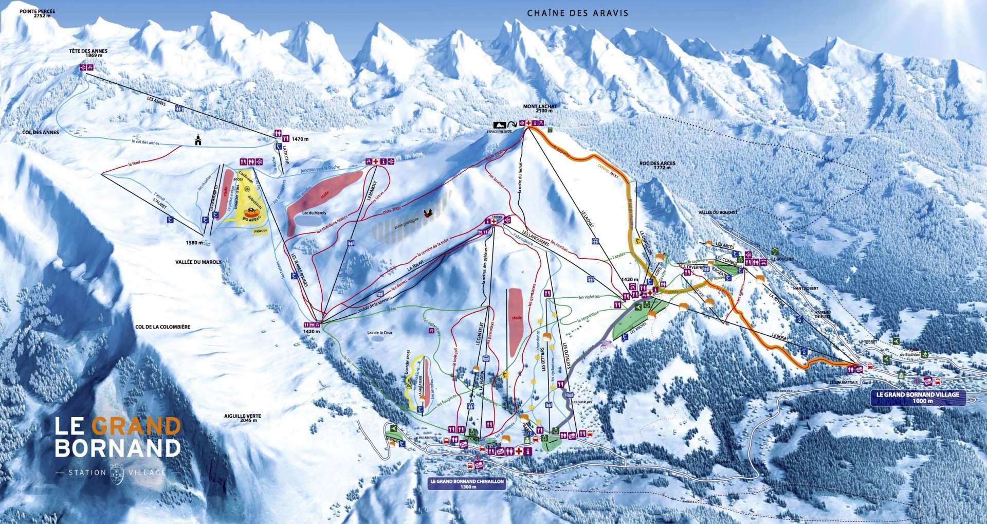 plan-des-pistes-du-domaine-skiable-alpin-le-grand-bornand-1045-1310