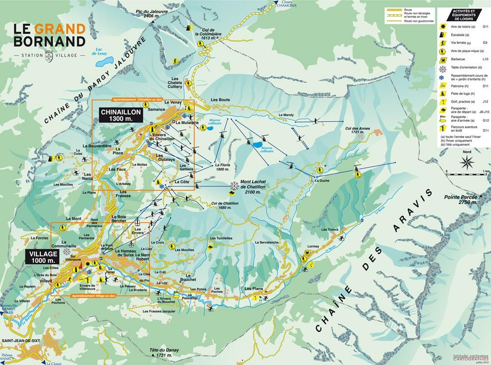 plan-grand-bornand-1530
