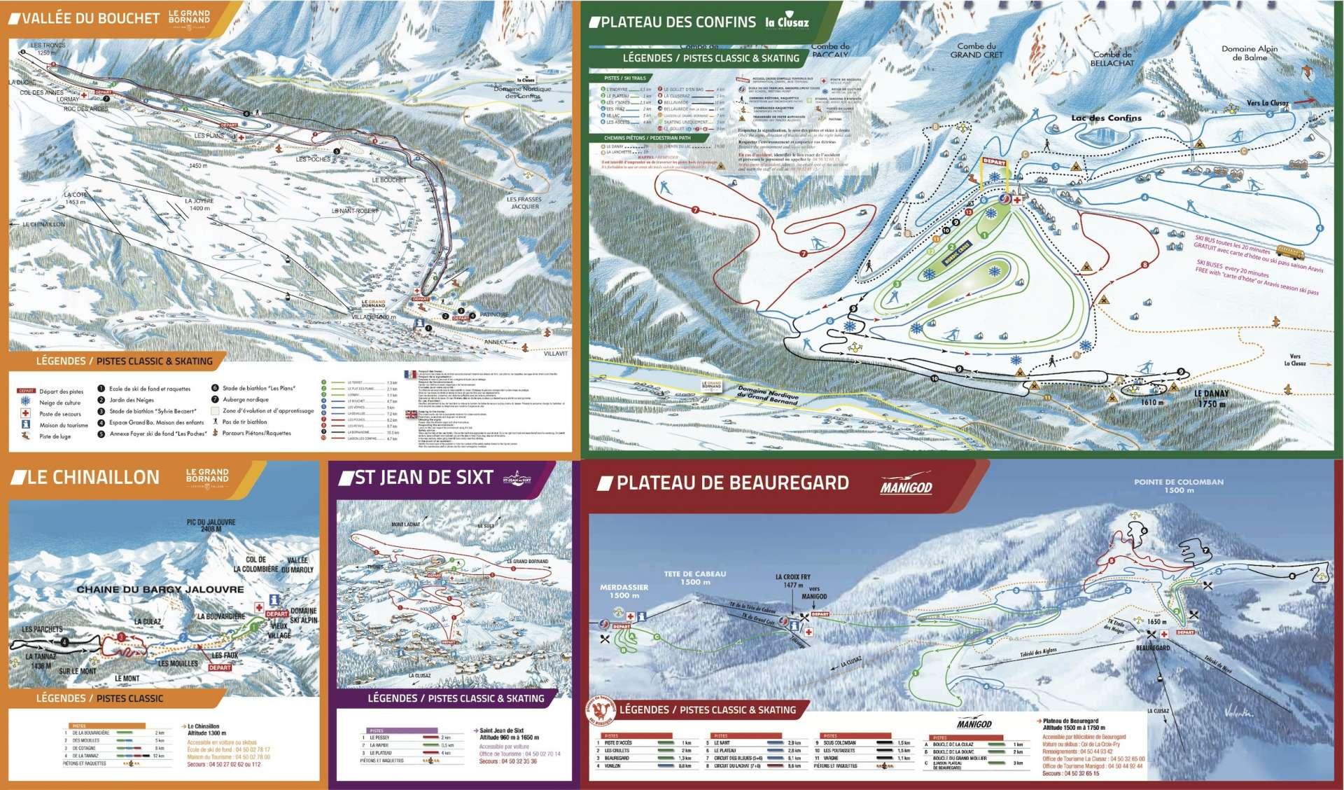 plan-pistes-ski-nordique-aravis-926-1359