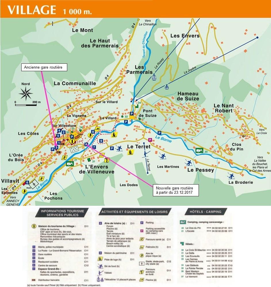 plan-village-1531