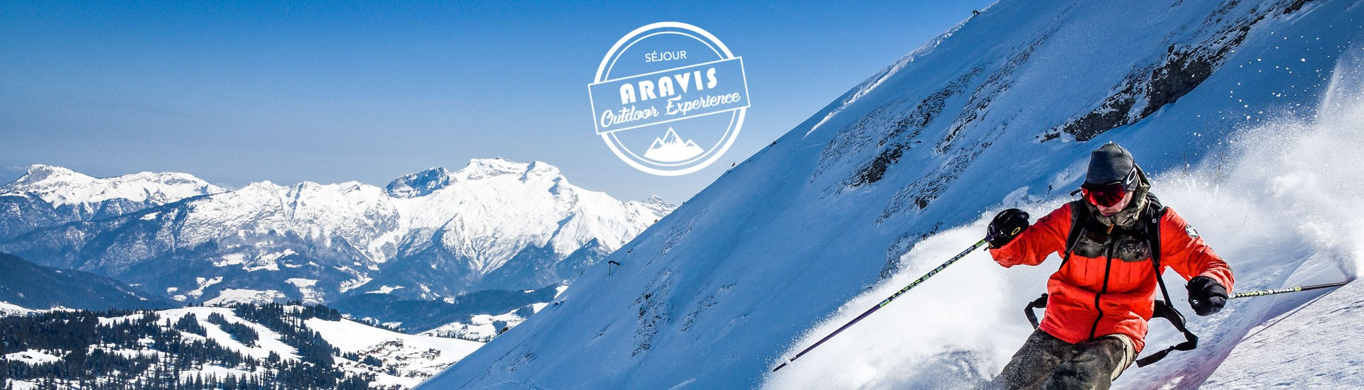 sejour-aravis-outdoor-experience-1539
