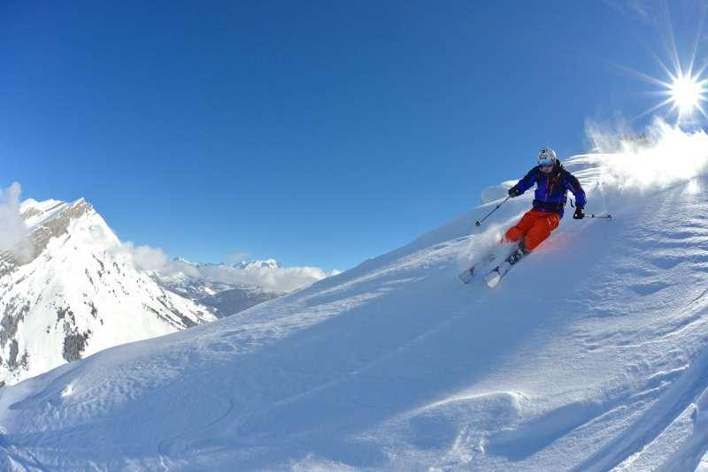 011-a-ski-david-machet-h14-1308