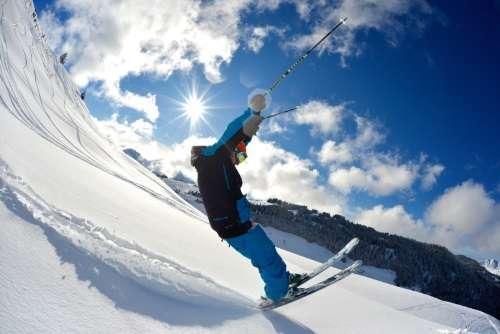 016-a-ski-david-machet-h14-31876-1356