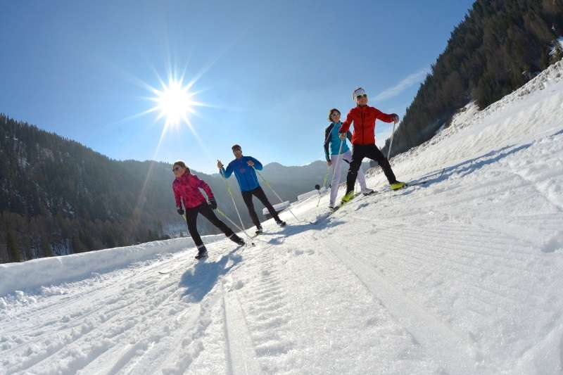 017-a-ski-de-fond-david-machet-h14-1309