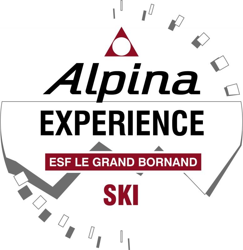 101439-alpina-experiences-logo2-1516