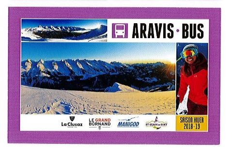 carte-aravis-bus-2097