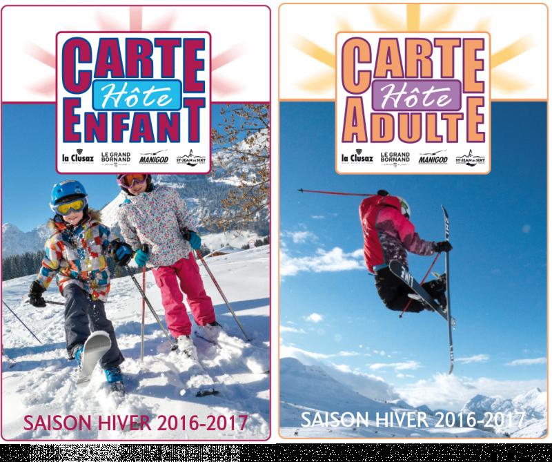 carte-d-hote-hiver-2017-283-1459