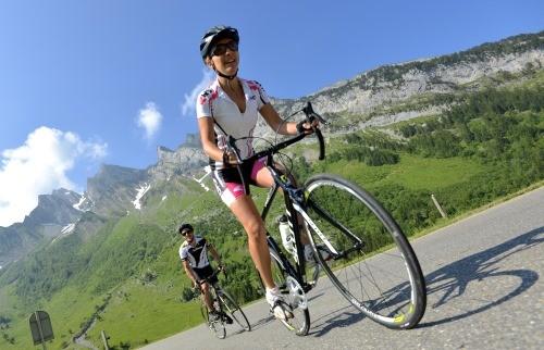 cyclo-1602