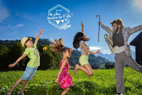 festival-au-bonheur-des-momes-87353-1576