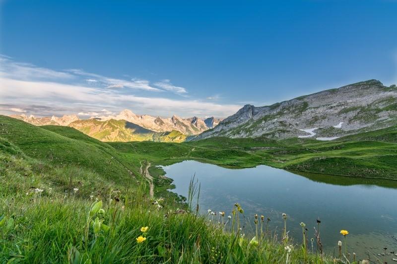 lac-de-peyre-a-franchi-104981-1594