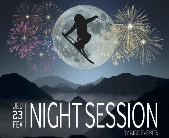 night-session-1573