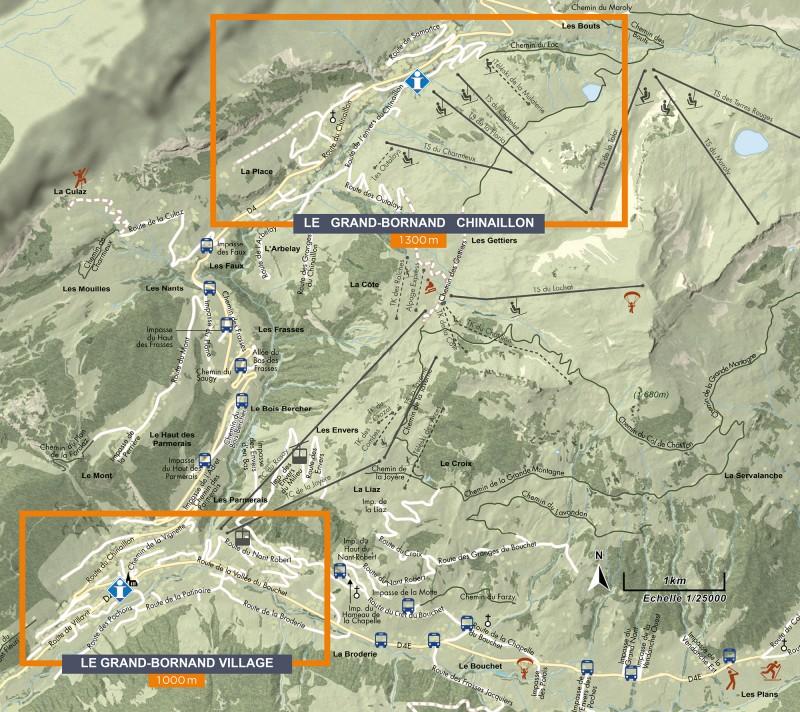 plan-general-2000px-2345