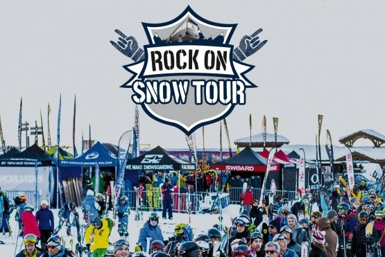 rock-and-snow-tour-1505