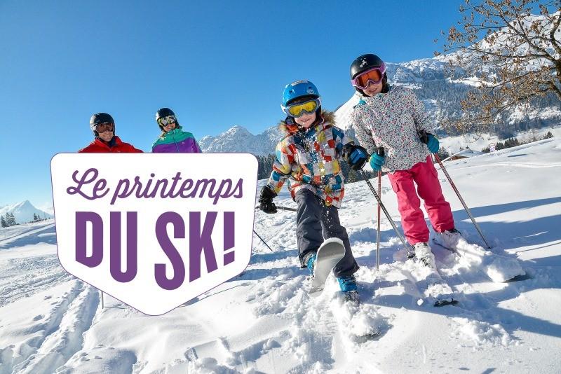 sejour-le-printemps-du-ski-sejour-77331-1565