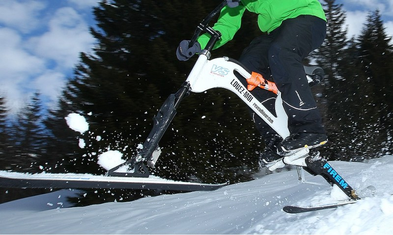 velo-ski-1514