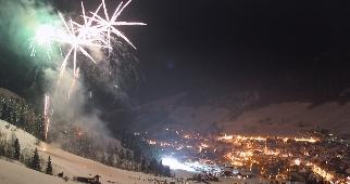 nouvel-an-au-ski-2074