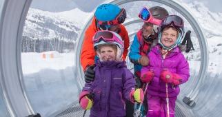 offre-printemps-du-ski-1557