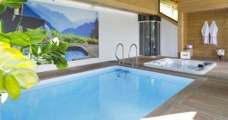 residence-avec-piscine-1399