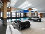 cgh-le-village-de-lessy-piscine-studiobergoend-3-115358