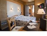 chambre-251