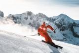 h20-5-ski-alpin-c-hudry-le-grand-bornand-jpg-1600px-128452