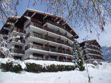 le-gd-bo-sous-la-neige-02-1-374