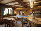 restaurant-252