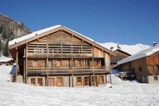 le-grand-bornand-gite-isalou-hiver-104