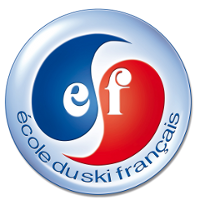 esf-logo-4891-604