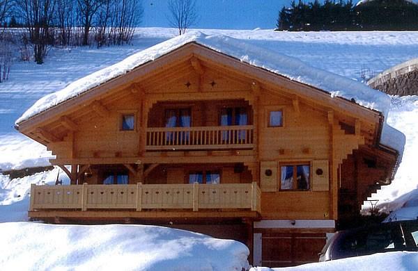 chambre-d-hotes-chalet-le-cairn-hiver